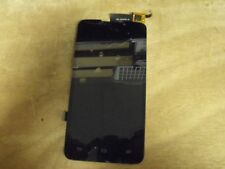 ZTE MAX Boost Mobile N9520 LCD AND DIGITIZER