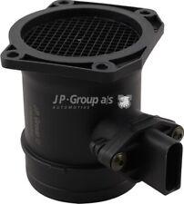 Luftmassenmesser JP GROUP 1193903800 für PASSAT A4 A6 VW AUDI B6 3B3 5-polig