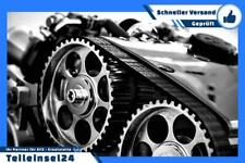 BMW E60 525d 530d 218PS 177PS 6HP-26 Cambio Automatico + Variatore 7550778 71Tsd