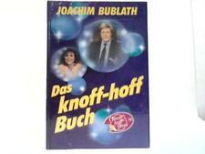 Das knoff-hoff Buch