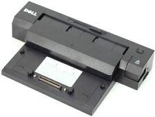 Dell E-Port Plus K09A Dockingstation (Latitude E, Precision)