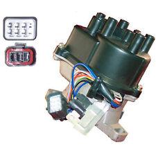 Distributor HONDA CIVIC EG4/EG8 D16Z1 /Coupe EJ2 / EK3 /MA8,MA9,MB2 TD-41U