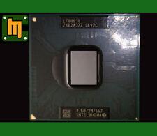 SL92C Intel Core Solo T1200, 1.50 GHz, 667 MHz, Socket M,  LF80538GF0212M