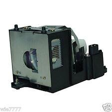SHARP XG-MB50X, XR-105, XR-10S Projector Replacement Lamp AN-XR10LP