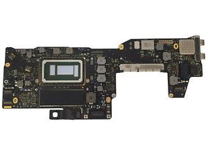 NEW Apple MacBook Pro A1708 2016 I5-6360U 2.0GHz 8GB Logic Board 820-00875-A