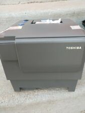 Ibm 46102Cr Point of Sale Thermal Printer, new, as is, 2ea sold separately, box