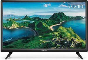 Vizio D32F-G D-Series 32″ Class 1080p LED LCD Smart Full-Array LED LCD TV