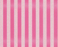A.S. Création Stripes Glitter Wallpaper Rolls & Sheets