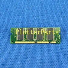 128MB MEMORY FOR HP HP LaserJet 1320 2605N 4100 5100 9000 8150 Q7709A C9121A