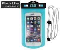 OverBoard Wasserdichte Smartphone iPhone plus 6 7 8 Samsung Galaxi Tasche