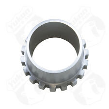 ABS Ring-Base Rear Yukon Gear YSPABS-022