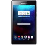 Lenovo TAB 2 A7-20 8GB Wi-Fi Tablet - BLue