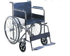 Standard Wheelchair Heavy Duty - LOWEST PRICE!!!