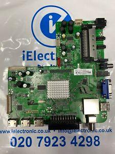 CELLO TV CV9202H-D C28227DVB-LED