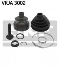Gelenksatz, Antriebswelle für Radantrieb Vorderachse SKF VKJA 3002