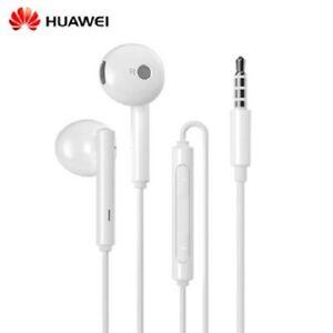 Huawei AM115 Headsets earbud