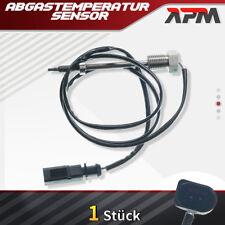 Abgastemperatursensor vor Turbolader für VW Amarok 2Ha 2Hb S1B S7A 2.0L Diesel