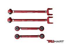 Truhart Rear Camber + Toe Kit For 2008+ Honda Accord Acura TSX TLX TL - TH-H210