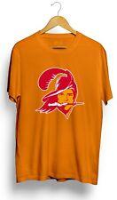 Tom Brady | Tampa Bay Buccaneers T-Shirt