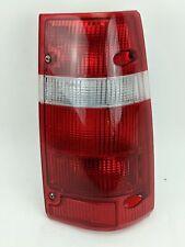 Opel Vauxhall Frontera A Mk1 (2 Door) Rear Right Tail Light Lamp GM 91140362
