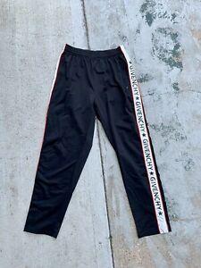 Givenchy Sweatpants Jogginghose M