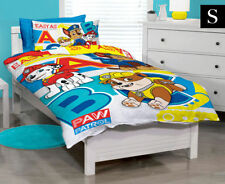 Power Patrol with Two-Piece Items in Set Quilt Covers