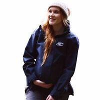 ee2814f87a361 Maternity Waterproof Jacket Coat, High Spec - Made in UK !! Outdoor Wear  Hiking