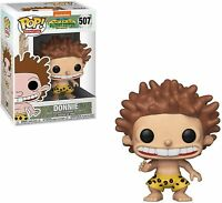 Funko POP! - The Wild Thornberry's: DONNIE #507 BRAND NEW!!! FREE SHIPPING!!!