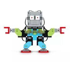 UBTECH Jimu Robot Meebot Kit JR0601