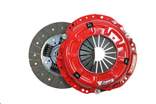 McLeod Racing 1990-1991 Acura Integra 1.8L DOHC Stage Three Clutch Kit