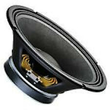 "Celestion TF1225 12"" 8 Ohm Speaker  FREE SHIPPING!! AUTHORIZED DISTRIBUTOR!!"