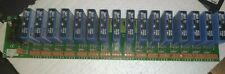 16pcs Analog Devices 5B41 Isolated Input Modules