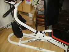 Horse Glider/Horse Rider tolles fitnesgerät