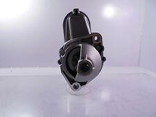 Anlasser Starter Moto Guzzi T5 850 V 1000 G5 V11 V35 V50 V65 V75 D6RA21 Neu