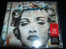 Madonna Celebration Ultimate Collection Best Of Greatest Hits (Australia) CD NEW