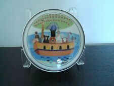 Villeroy & Boch Noahs Ark Candy Dish