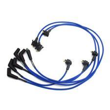 JBA Spark Plug Wire Set W06189;