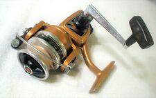 Shakespeare 2701 DB Spinning Fishing Reel ball bearings--Free Shipping