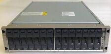 NetApp Fas270 Filer with 1x X3245B controller +14x 300Gb 10K hard drives X276A