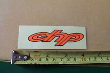 New listing Chp Surf Shop South Bay Hawaii California Surfboards Misc So Cal Surfing Sticker