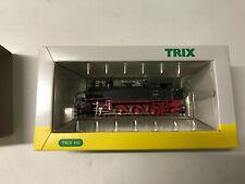 Trix H0 22508 BR 92 692 DRG