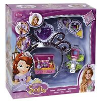 Disney Princess Sofia the First Tiara Playset