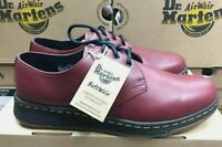 Mens Boys Dr Martens Cavendish Size 6
