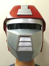 1:1 Scale 1985 Cobra Crimson Guard Helmet