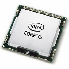 Intel Core i5 - 2500k-LGA 1155 - 3.3 GHz - 6 Mo Cache