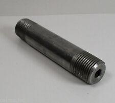 """WM 1/2"""" x 4"""" XXH 106B Seamless Steel Pipe Nipple"""