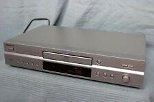 Sony SCD-XE597   SACD-Player