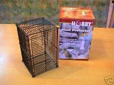 Hobby 37068 Heat Protector mini ***Aktion***