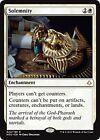 MtG Magic The Gathering Hour of Devastation Rare Cards x4
