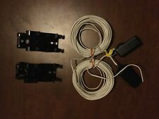 Chamberlain/Liftmaster Photocell Sensor Garage Door